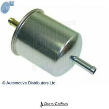 Fuel filter for NISSAN PRIMERA 1.8 99-02 QG18DE P11 WP11 Petrol 114bhp ADL