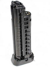Tiberius Arms T9.1 T8.1 First Strike Clip Paintball black Magazine newest style