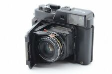 FUJICA GS645 Professional from Japan(589)