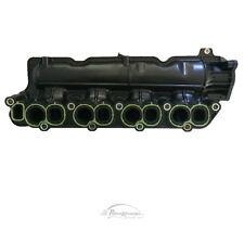 "H1 1 ⅛ /""Carburador Junta su Sello Kit Morris Minor Serie 2 803cc 1951-56"