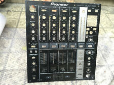 Genuine Replacement Par Pioneer DJM700 Main Faceplate Main Front Panel #D2497 LV