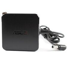 New 65W ASUS ADP-65DW B EXA1208UH N65W-03 PA-1650-93 AC Adapter Notebook Charger