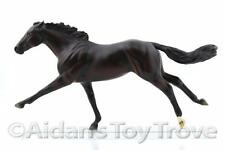 Breyer 597 Ruffian - Retired Racehorse Racing Legends - Traditional Model Horse