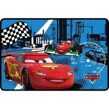 FUßMATTE KIND DISNEY CARS 40 X 60 CM