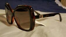 Authentic women's sunglasses Fendi