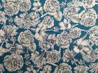 LIBERTY TANA LAWN - SHEREE - 100% COTTON FABRIC