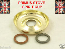 PRIMUS STOVE SPIRIT CUP CAMPING STOVE METHS CUP OPTIMUS STOVE SPIRIT CUP PARTS