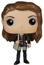 Orphan Black - Sarah Manning Funko Pop! Television Toy