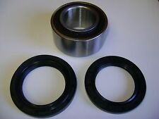 1998-2004 ARCTIC CAT 250 300 2X4 4X4 REAR OR FRONT WHEEL BEARING & SEAL KIT 23