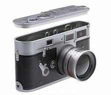 Leica M3 vintage replica camera tin
