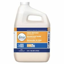 Febreze Fabric Refresher & Odor Eliminator - PGC33032EA