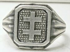 Stalingrad Ring  Wehrmacht 79.Infanterie-Division