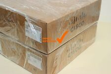 NEW Cisco WS-C3560CX-12PD-S Catalyst 3560-CX Series Switch FAST SHIPPING