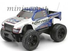 NEW RAY 88613 R/C RADIO REMOTE CONTROL SHORT COURSE OFF-ROAD TRUCK 1/20 PRO COMP