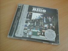 BLUE - The Best Of - Special Fans Edition - CD ALBUM ***BUY 5 GET 5 FREE***