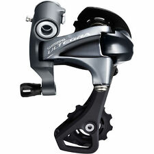 Shimano Ultegra RD-6800-GS Cage 11 Speed Road Bike Bicycle Rear Derailleur