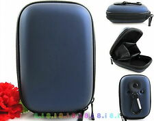 camera case for canon IXUS 117 1100 HS 310 105 130 500 510 210 220HS s100 115 HS
