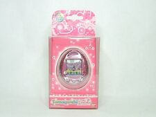 TAMAGOTCHI ID L PINK VIRTUAL PET IDL 2011 BANDAI JAPAN NEW