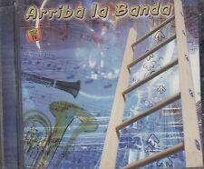 Banda Capote El Chapo Roberto Antonio El Puma Banda Tamazula New Nuevo Sealed