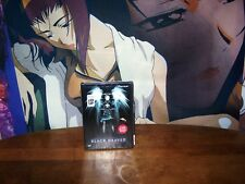 Legend of Black Heaven - Vol 3 - All Right Now - BRAND NEW - Anime DVD - Pioneer