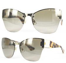Miu Miu Sonnenbrille / Sunglasses SMU52P 64[]16 ZVN-1X1 140 2N   /239 (5)