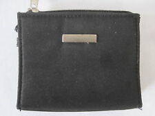 Women's Black Purse/Wallet