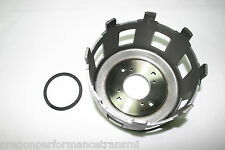 700R4 The Beast Sun Gear Shell Hardened Automatic Transmission Drum 700-R4 4L60