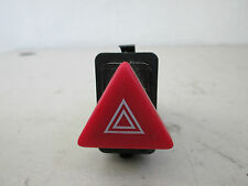 Hazard Warning Flasher Switch Skoda Octavia 1U Yr. 96-00 1U0953235B