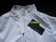 NIKE GOLF - STRETCH WIND WEAR - WINDPROOF COUPE VENT - 2XL - TAGS - STYLE 582788