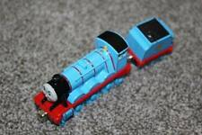 Thomas & Friends Gordon Tender Metal Diecast Train Tank Engine Set 2002