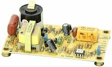 520814 --NEW-- Suburban Water Heater Control Module after SN#953900766