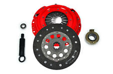 KUPP STAGE 1 CLUTCH KIT 1997-05 AUDI A4 QUATTRO B5 B6 98-05 VW PASSAT 1.8T TURBO