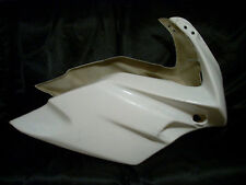 94 AND UP EX500 500R UPPER FAIRING HEADLIGHT COWL COWLING AFTERMARKET NEW