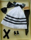 Tonner~Ellowyne Wilde~Romance Outfit~New~NRFB