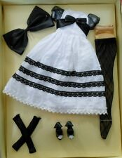 "16"" Tonner~Ellowyne Wilde~Romance Outfit~New~NRFB"