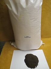Seaweed Meal 5kg Fertiliser/Soil Conditioner.100%Organic(not Calcified Seaweed)