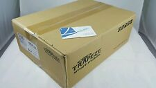 NEW SEALED Trapeze MP-422B Wireless Access Point Dual Mode Mobility Point 400