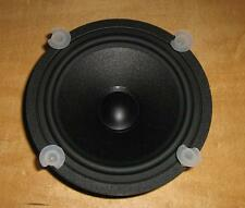 Vifa peerless P13WG midrange woofer /  Denmark / Dunlavy speakers (NEW)
