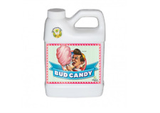 Advanced Nutrients Bud Candy 250ML Authentic Hydroponics Booster NOT DECANTED