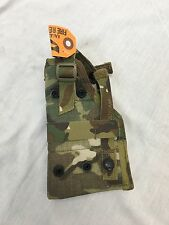 Eagle Industries FR Multicam Sig 226 Holster SEAL Aircrew SOF CAG ODA Ranger