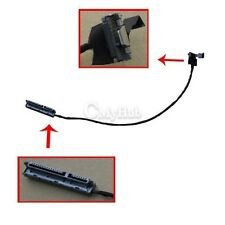 NEW 2nd Cable Connector for HP dv7-4000 dv7-5000 dv7t DV7T-4000 hard DISK drive