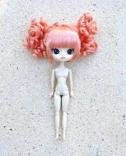 Dal Maretti Jun Planning doll Pullip