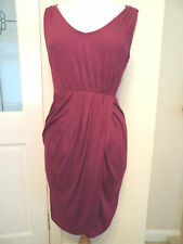 Florence and Fred Pink Dress Size 10 BNWT