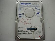 Maxtor DiamondMax 10 200gb 6L200P0 302038102 IDE