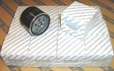 ALFA ROMEO 156 1.9 16V 8V JTD & 2.4 20V JTD  New Genuine Oil Filter 46796687