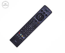 UNIVERSAL REMOTE CONTROL for LG TV,LCD,DVD RM-D757 MKJ high quallity