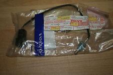 Genuine Volvo Temperature Sensor EGR   9135404    240  960 S90 V90