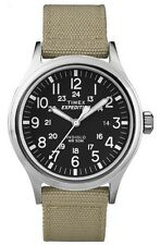 Orologio Timex Expedition Scout Collection Ref.T49962