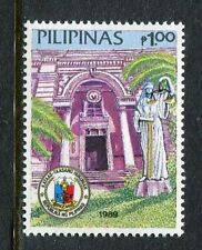 Philippines 2002, MNH, Supreme Court of the Philippines 1989