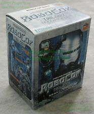 Kotobukiya Robocop Trilogy BUST PVC Model Figure Series Dark Horse SEALED IN BOX
